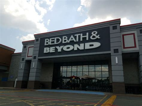 contact bed bath and beyond bed bath beyond department stores 4122 e mccain blvd