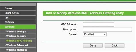 Android Who Is Connected To My Wifi by Check Who Is Connected To My Your Wifi Windows Mac