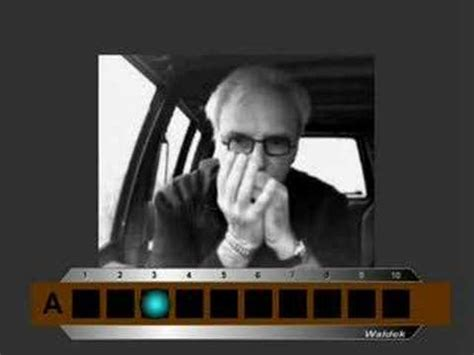 swing low sweet chariot harmonica sweet chariot tickets 2017 sweet chariot concert tour