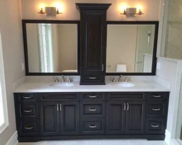 vanity bathroom toronto bathroom vanities bathroom renovation bathroom
