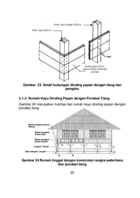 Paku Baja 10cm Paku Beton 10cm Paku Tembok 10cm Marabu 123756903 perhitungan struktur baja gedung