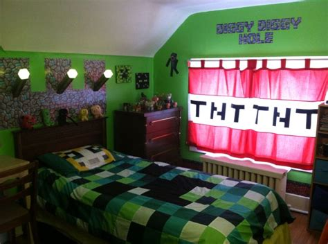 minecraft bedroom ideas best 25 minecraft bedroom decor ideas on