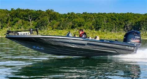 basscat boats caracal bass cat boats
