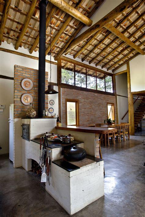 casas rusticas interiores fotos de casas r 250 sticas s 227 o louren 231 o da serra sp s 227 o
