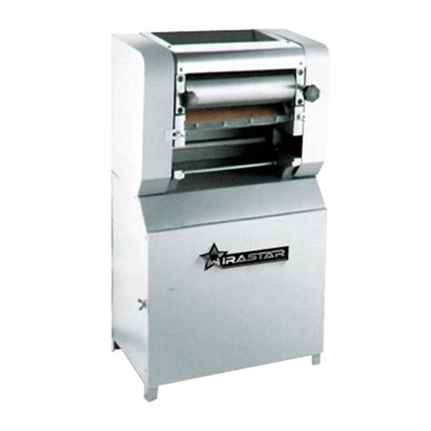 mesin mie mj  mesin cetak mie