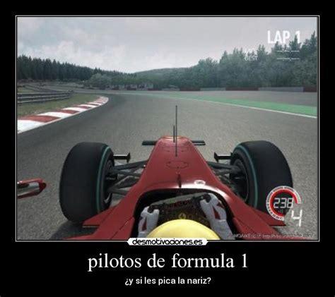 imagenes de jordan y la formula im 225 genes y carteles de pilotos desmotivaciones