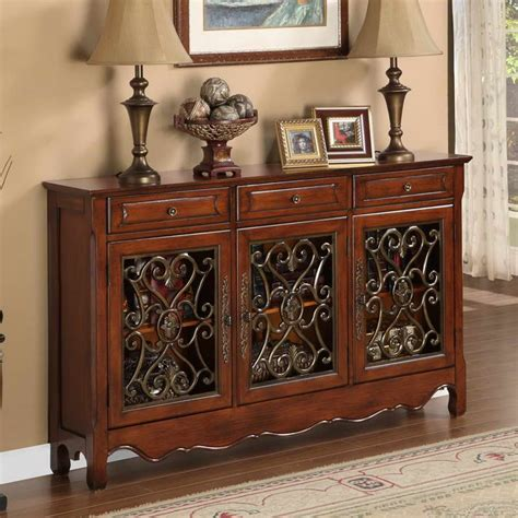 entryway cabinets unique entryway storage cabinet stabbedinback foyer