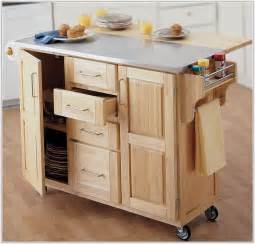 kitchen island on wheels ikea kitchen home interior