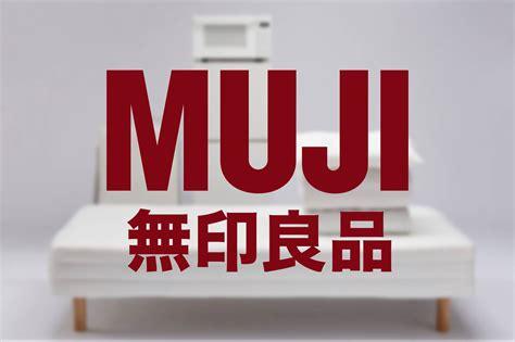 japanese brand muji  open  vietnam store