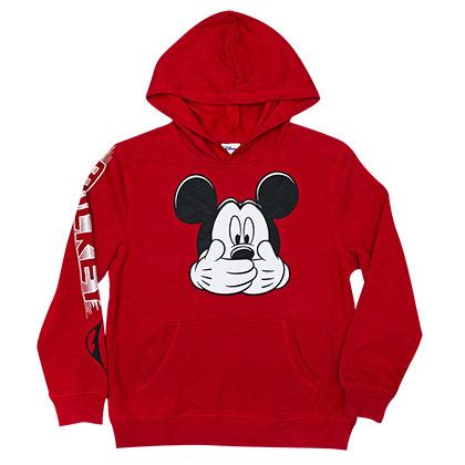 Sweatshirt Micky Mouse Comic sweatshirt mickey mouse 278046 f 252 r nur 32 19 bei