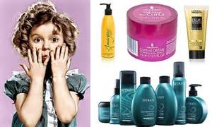 messy piecey look hair products best recommended product for messy piecy hair hair styling
