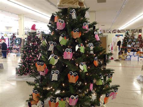 christmas trees visit kokomo blog