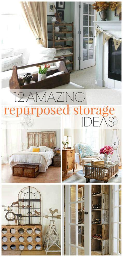 repurposed home decorating ideas repurposed china cabinet ideas home design idea
