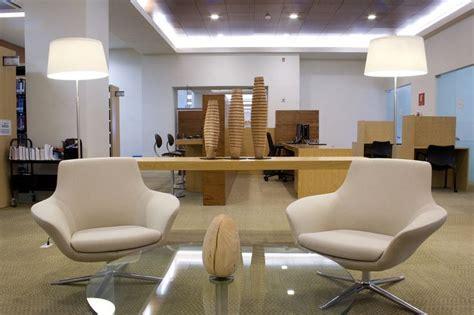 coalesse bob lounge lounge chairs bobs