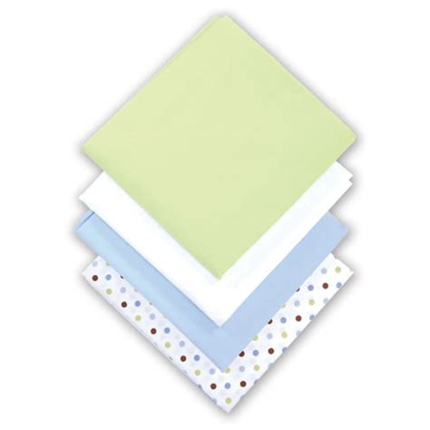 Compact Crib Sheets by Compact Crib Sheets