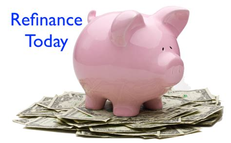 refinance out of fha refinancing non va loans tucson home loans 520 303 5620
