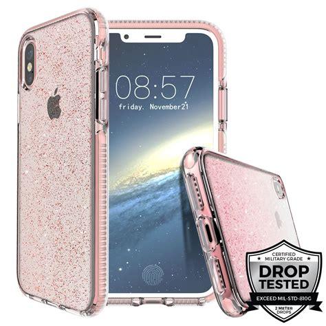 iphone xs max super star rose mobilize phone