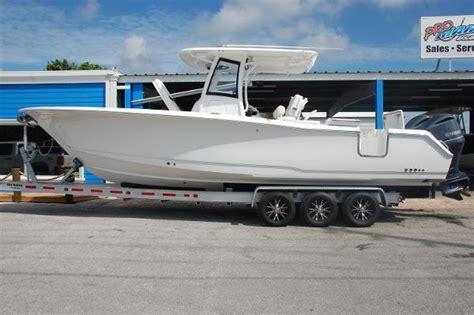 sea hunt boats for sale 30 gamefish sea hunt gamefish 30 boats for sale boats