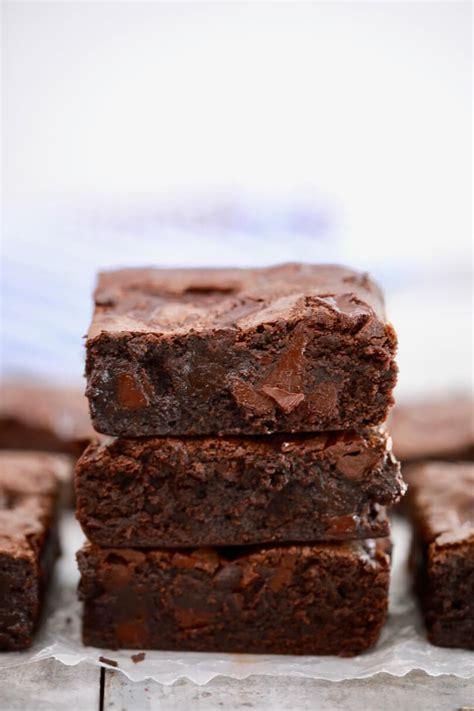 best fudge recipes best fudge brownies