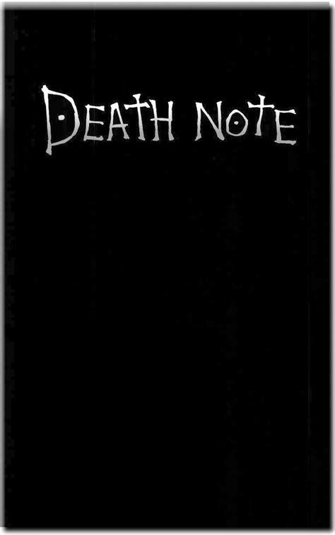 Pilok Rj cara membuat buku note sendiri