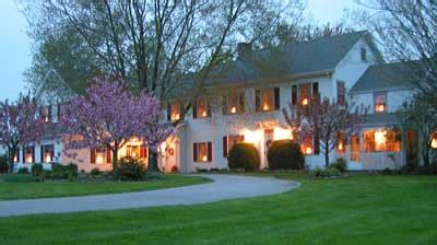 best bed and breakfast in pa the new york optimist home page 60