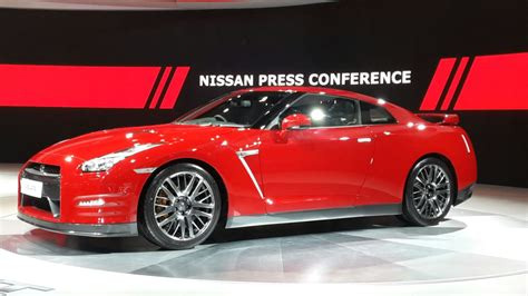 nissan car 2016 new car launches india 2016 upcoming cars in india 2016
