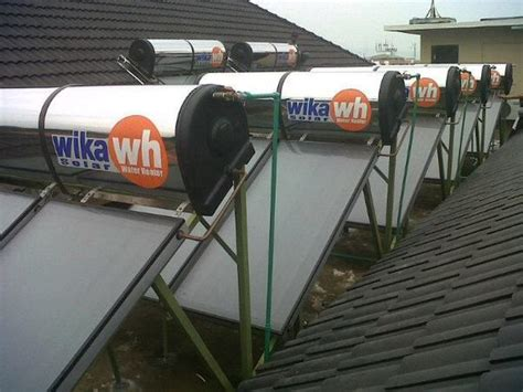 Water Heater Wika 112 best service wika pemanas air 081291315510 images on