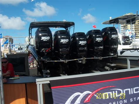 boat show quotes quote of the day at the fort lauderdale boat show the