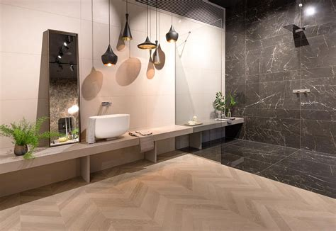 bathroom remodel ideas 2016 2017 fashion trends 2016 2017 luxury bathrooms trends and news 2016 2017 elle decor