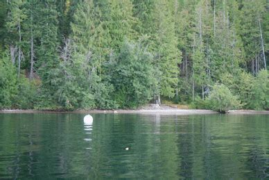 closest boat launch boating the inland northwest lake pend oreille bonner