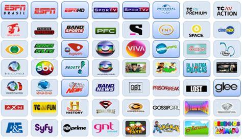tv online impact tv2 romania tv online