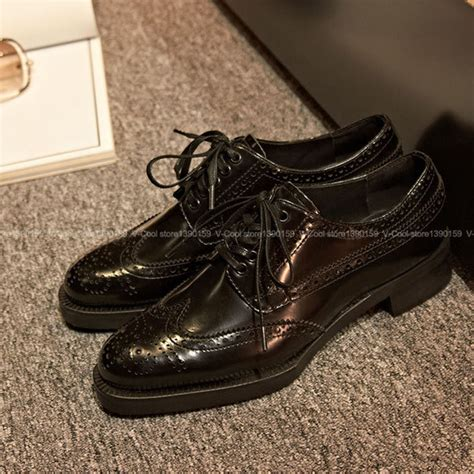 quality oxford shoes 2015 lace up oxfords high quality oxford shoes