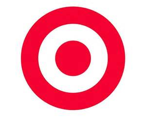 target com clearance pay less with target mobile s clearance shop
