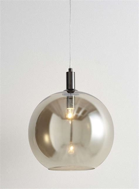 Bhs Pendant Light 47 Best Images About Hallway On Pinterest Ceiling Lights Shoe Storage Unit And Uk