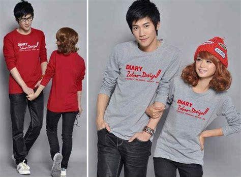 Sale Baju Atasan Jumbo Kaos Mecca Top Jersey Polos kaos diary kaos remaja korea terbaru