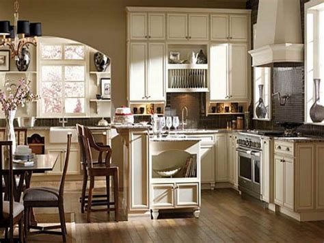 kitchen remodel cost ikea kitchen renovation cost modern white ideas from ikea