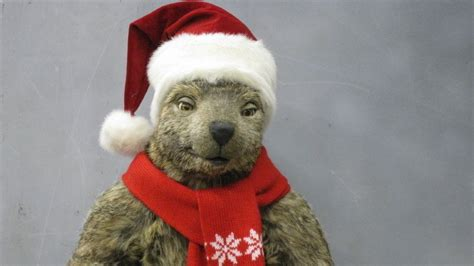 groundhog day lottery petition 183 save gus the groundhog from becoming a cg