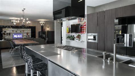 cucine alta gamma cucine abimis la nuova cucina di alta gamma atelier le foto