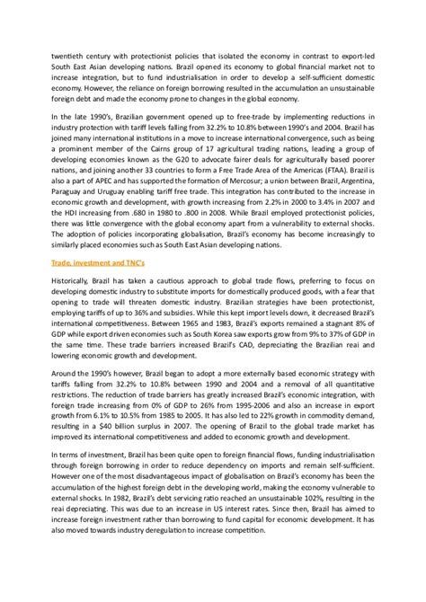Oxford Application Essay oxford application essay dissertationideas x fc2