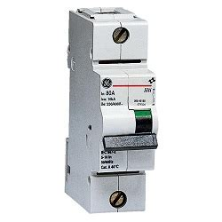 80 Circuit Breaker Price by 80 100 Electriciansupplies Electriciansupplies