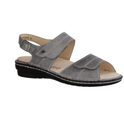 comfortable sandles ankle strap sandal slowlies 419 135 ladies comfortable