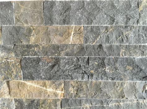 stützmauer naturstein k 252 che grau wei 223 landhaus