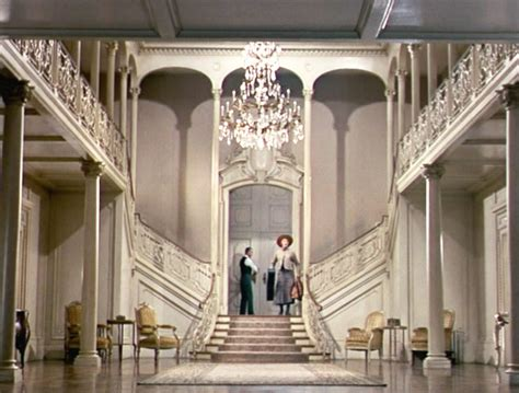 house in the sound of music sound of music staircase wow home inspiration