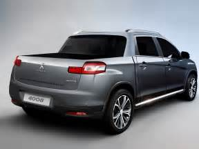Peugeot 4008 Specs Peugeot 4008 Price Specifications And Reviews Caradvice