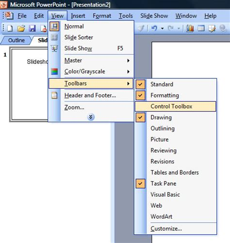 how to create powerpoint photo slideshow on mac and windows pc how to use slideshow in powerpoint presentation