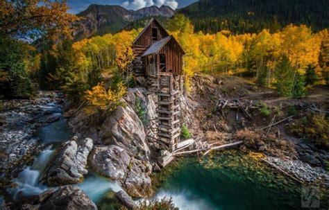 wonderful   enchanted nature