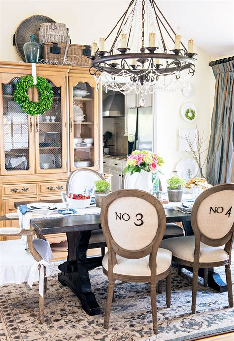 furniture trendy color duo dining rooms that serve up trendy color duo 20 dining rooms that serve up gray and