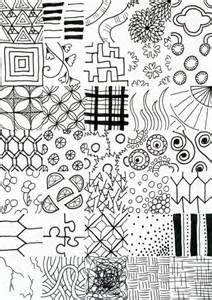 doodle how to make everything how to doodle zentangle like zentangle inspired