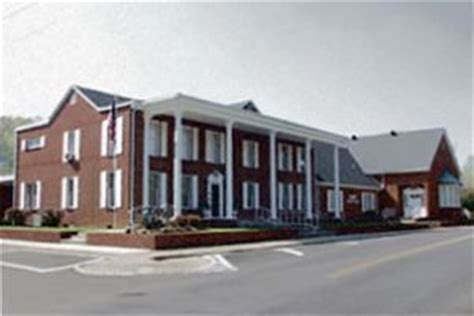 sharp funeral home oliver springs tn legacy