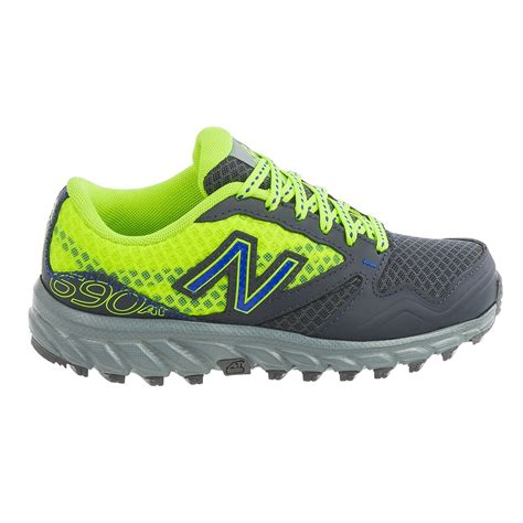 track running shoes new balance kt690 trail running shoes for and big
